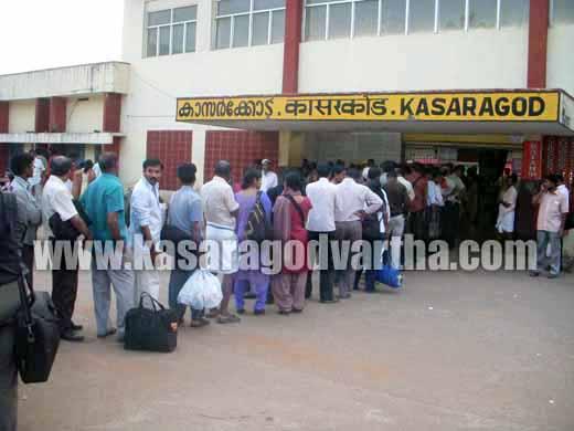 Kasaragodvartha: Latest Malayalam News & Photos From